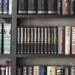 意味がわかると怖い話 図書館の視線