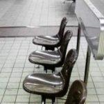 意味がわかると怖い話 駅のホームで睡魔に襲われた